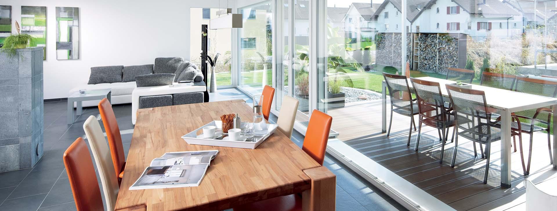 holzfenster metallfenster renovationsfenster t ren und reparaturen de. Black Bedroom Furniture Sets. Home Design Ideas
